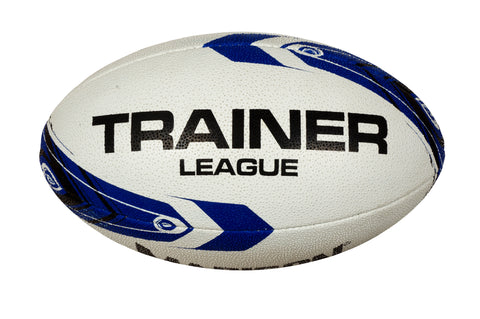 Trainer Rugby League Football