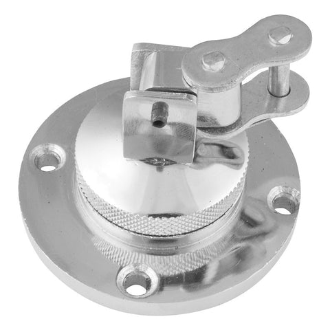 Heavy Duty Speedball Swivel