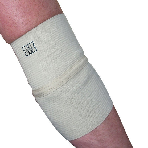 Elasticised Elbow Support