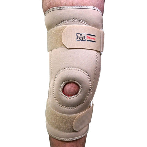 Medical Knee Stabiliser