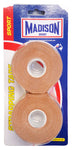 Strapping Tape - Two Pack
