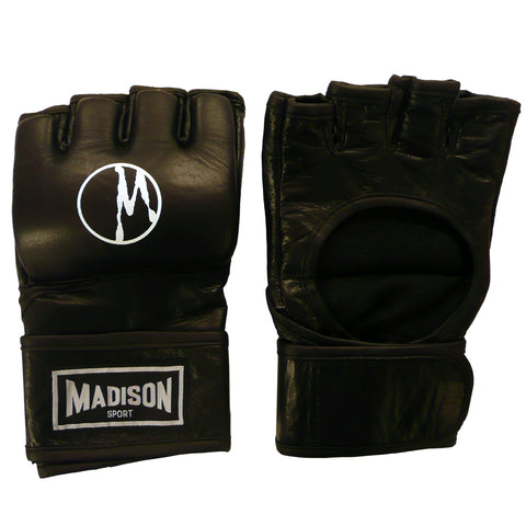 Warrior MMA Glove