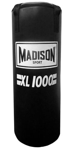 XL1000 Punch Bag