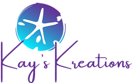Kay's Kreations Inc.
