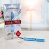 Connoisseurs Diamond Dazzle Stik