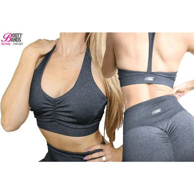 BootyFit Bras - Cute, Comfy and Accentuates Your Curves