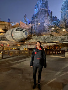 I Just Rode Star Wars: Rise Of The Resistance 4 Timesheres Why Its Disneys Most Epic Ride Ever