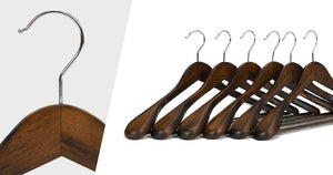 Australia Best Clothes Hangers