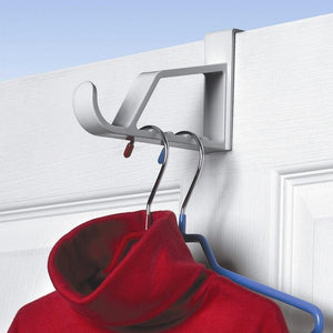 Over Door Hanger Hook