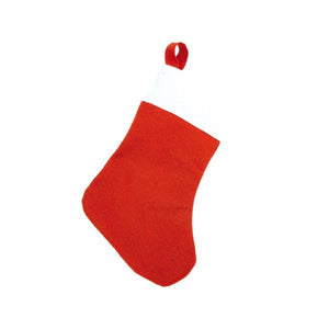 Christmas Stocking 143797