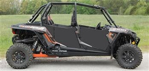 Trail Armor Polaris RZRXP41000 GenX Doors
