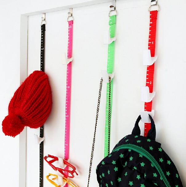 Multi-use Creative Adjustable Door hangers