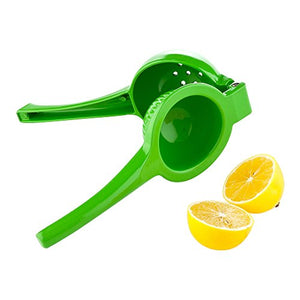 18 Top Manual Lime Juicer