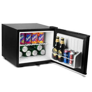Beat Small Drink Cooler