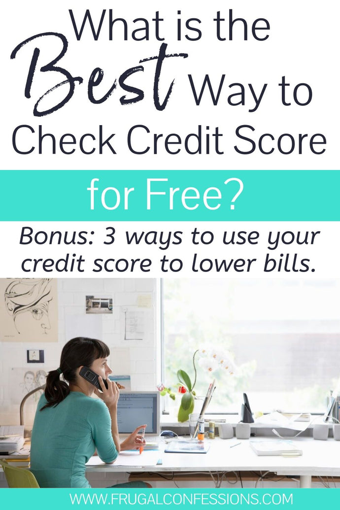 Is Credit Sesame a Legit Site to Get My Free Credit Score? Absolutely