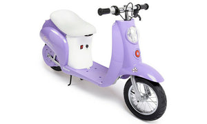 Best Motor Scooters To Commute And Run Errands