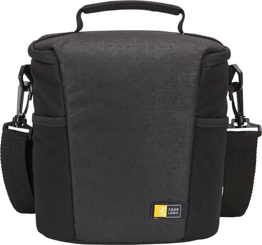 Case Logic Memento Compact DSLR Shoulder Bag