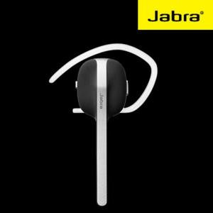 Jabra STYLE Wireless Bluetooth Mono Headset