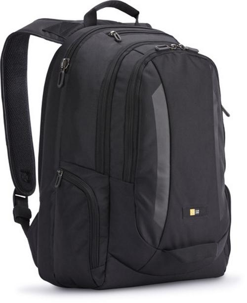 "Case Logic 15.6"" Laptop Backpack"