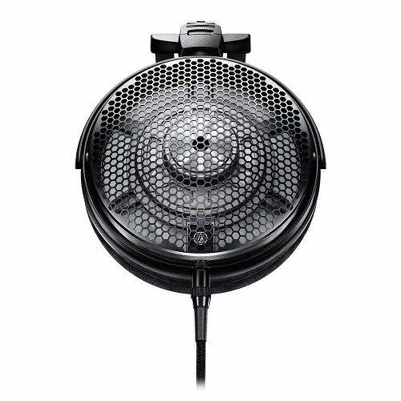 Audio-Technica Air Dynamic Headphones ATH-ADX5000