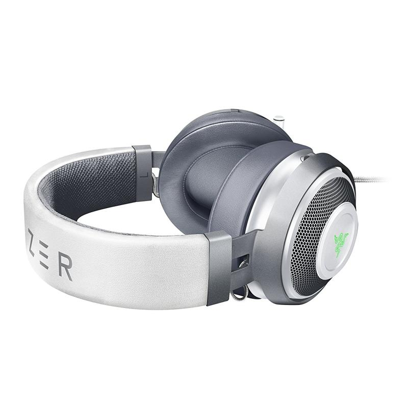 Razer Kraken 7.1 V2 Gaming Headset