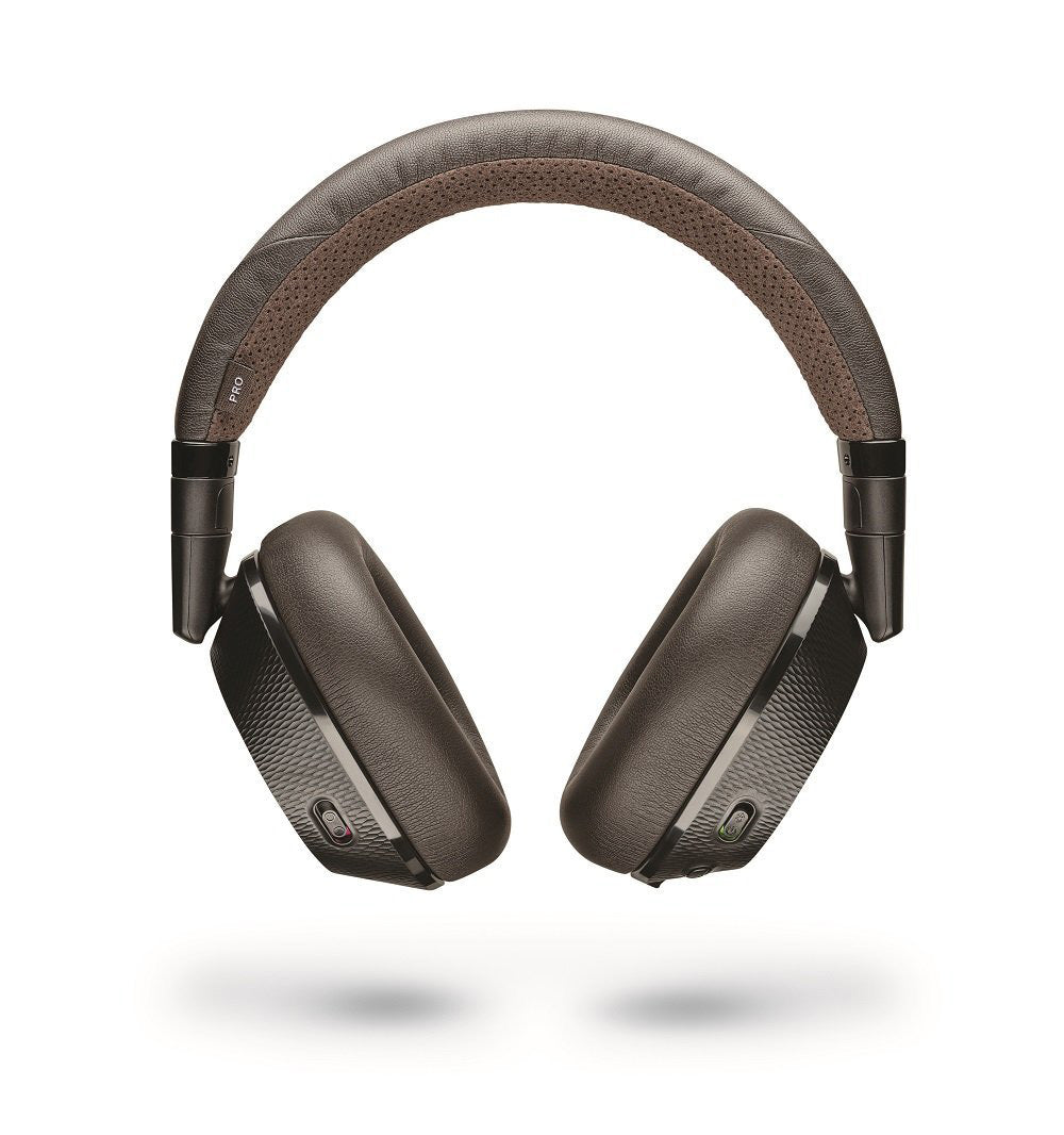 Plantronics BackBeat PRO 2 - Wireless Noise Cancelling Headphones