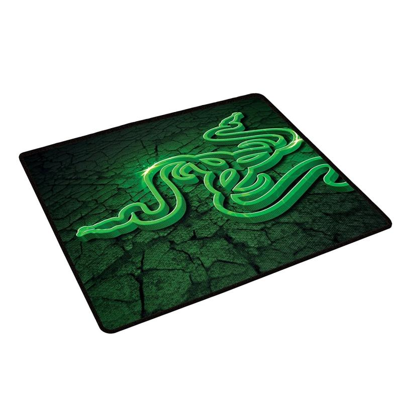 Razer Goliathus Control Fissure Gaming Surface