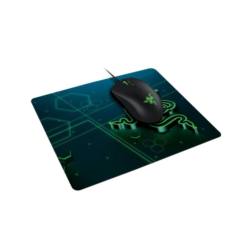 Razer Goliathus Mobile Edition Gaming Surface