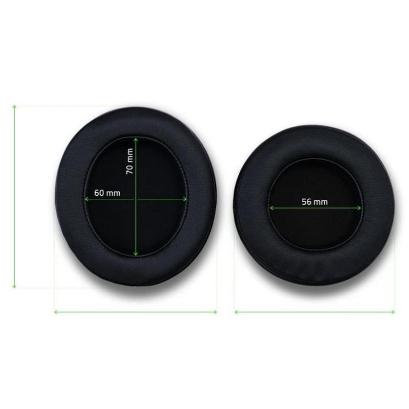 Razer Ear Cushion Replacement Kits