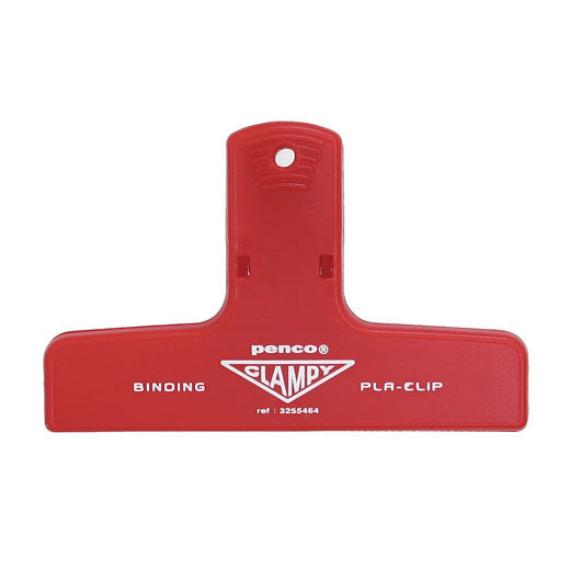 Hightide Penco Clamp Pla-Clip