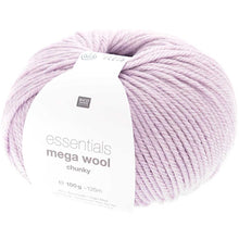 Load image into Gallery viewer, Mega Wool