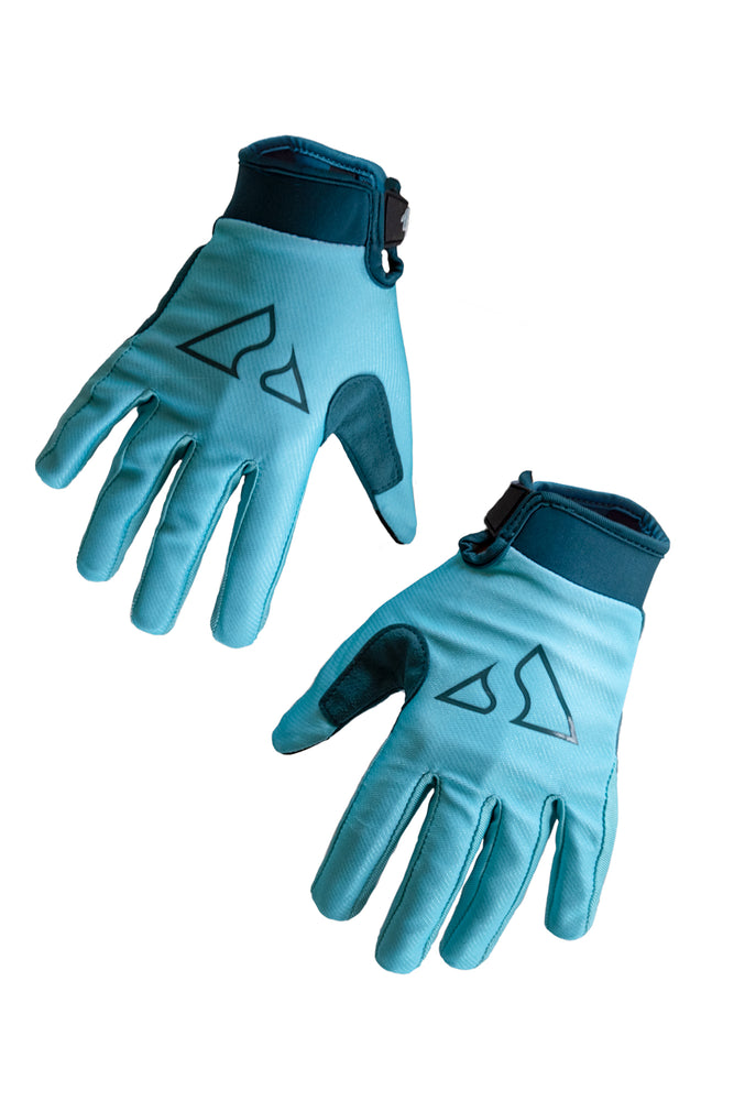 Send It Kids MTB Glove | The Gem
