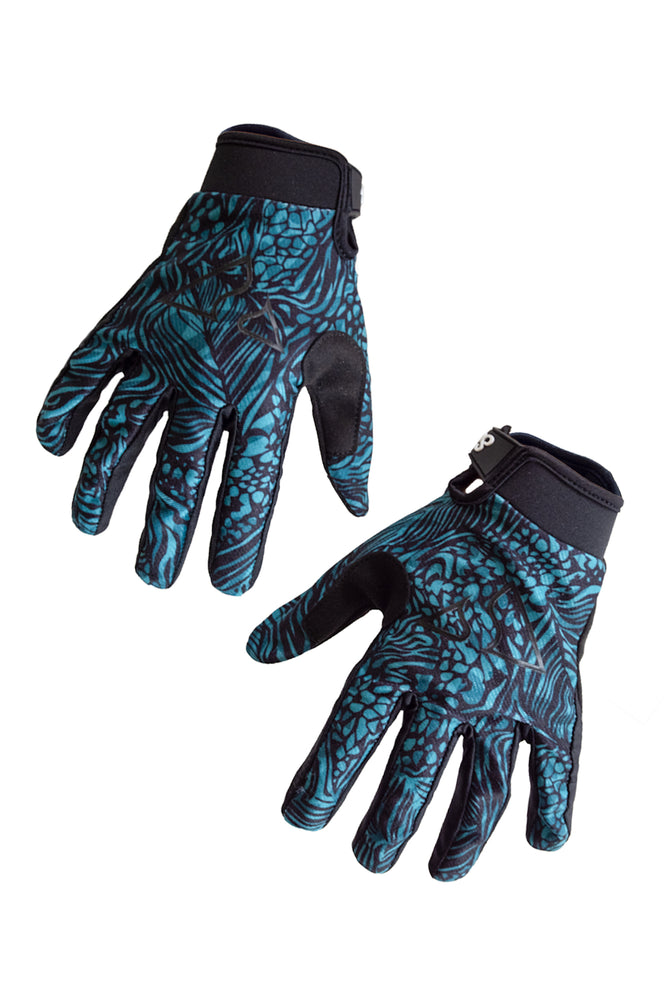 Send It Women's MTB Glove | Betty