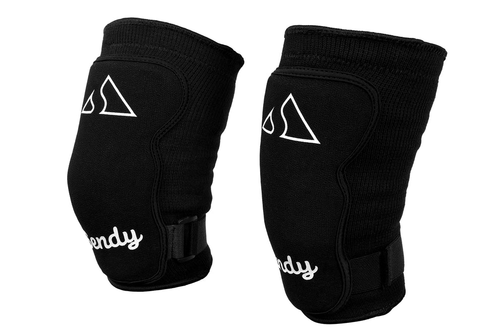 Sendy Saver Kids MTB Knee Pad