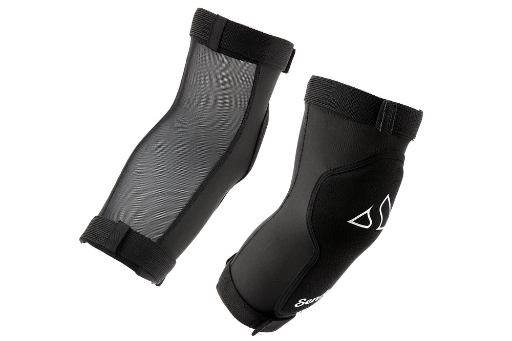 Sendy Saver Kids MTB Elbow Pad