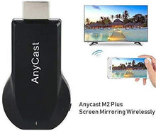 Load image into Gallery viewer, SmartSee Anycast HDMI Wireless Display Adapter