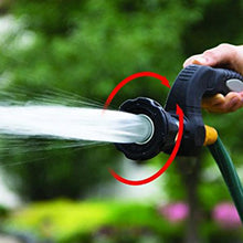 Load image into Gallery viewer, [EASTER SALE]Washing Spray Nozzle-60%OFF