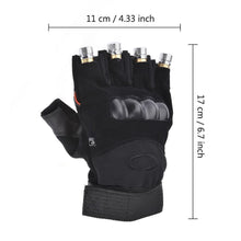Load image into Gallery viewer, HOT SELL RaveLZR™ Laser Gloves[A pair of gloves saves $20]