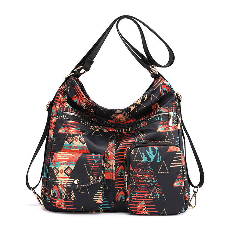 NEW 2020 ⭐CONVERTIBLE SHOULDER BAG
