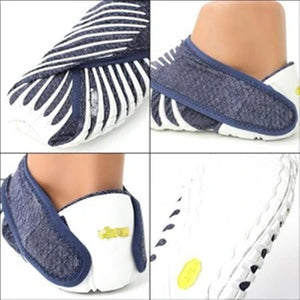 FURROSHI WRAPPER SHOES (Buy 2 Free Shipping and enjoy 10% off)