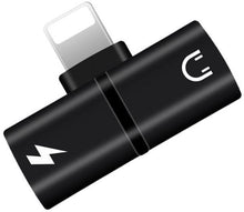 Load image into Gallery viewer, 80%OFF-4 in 1 Lightning Adapter for iPhone