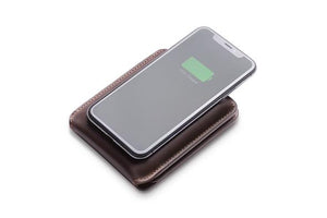 Smart leather wallet【BUY2 FRE SHIPPING】