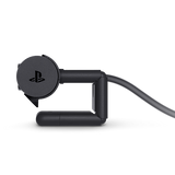 PlayStation Camera - Paradox