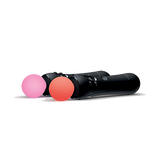 PlayStation Move Motion Controller (2 pack) - Paradox