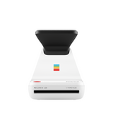 Polaroid Lab Instant Photo Printer - Front View (Off)