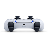 DualSense Wireless Controller for PS5 - White/Black