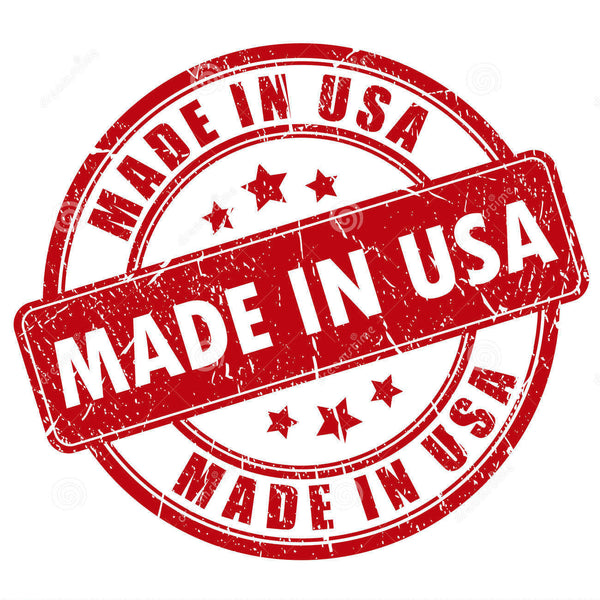 Why buy American made products? Part 1