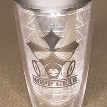 Load image into Gallery viewer, 16 OZ MG Tumbler
