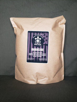 5 LB Bag of Coffee