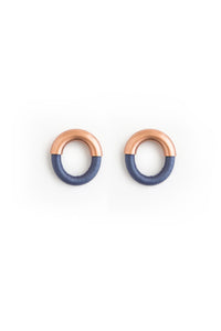 OKO EARRINGS N°1